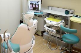 個室診療(2室)